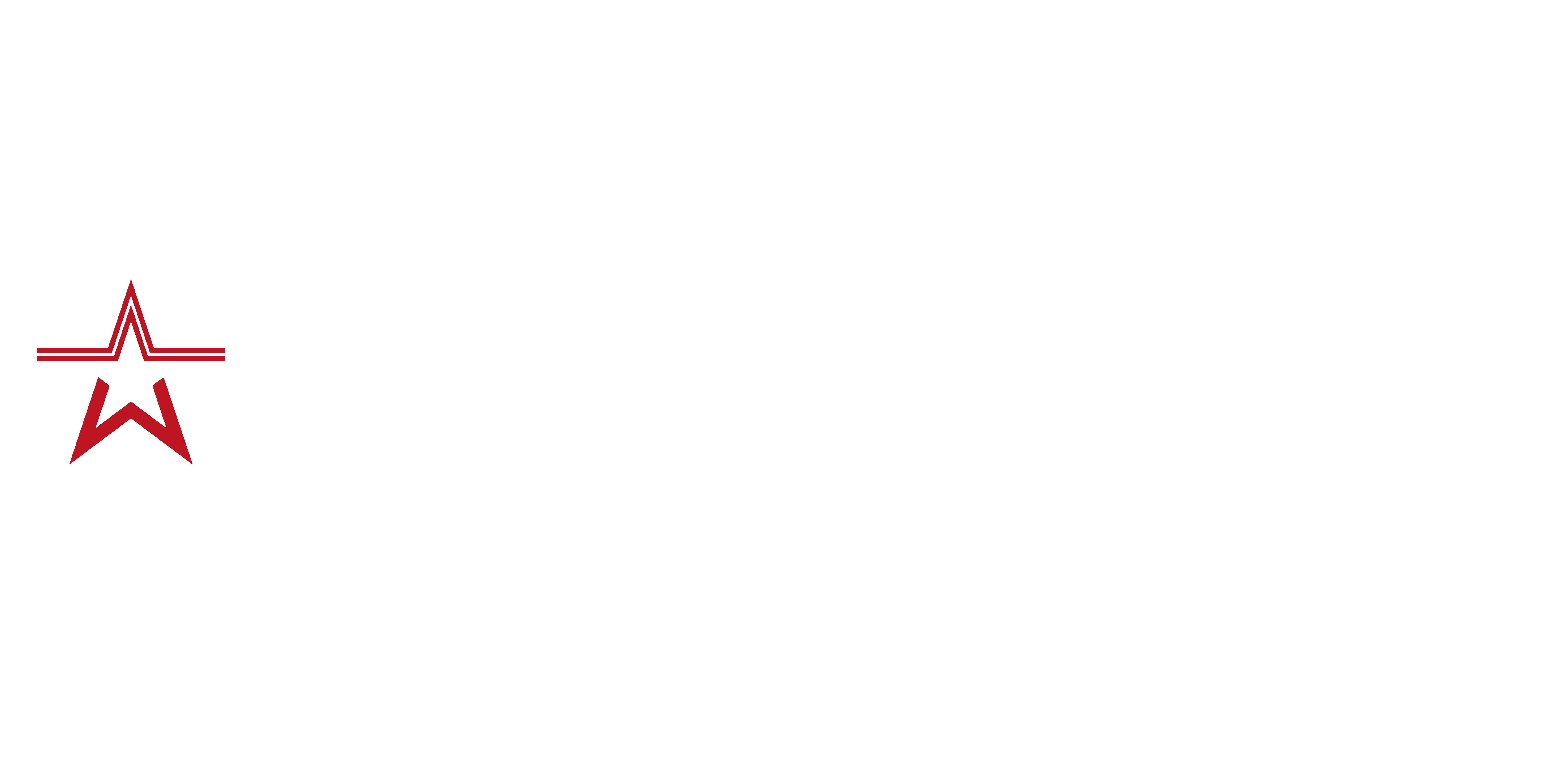 Starclutch